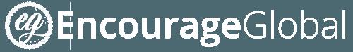encourageglobal.com